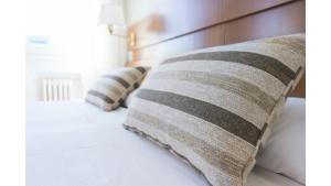 Hotelarze zdali egzamin - Polacy po powrocie do hoteli czują się bezpiecznie