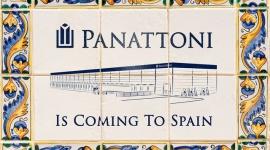 Panattoni wchodzi do Hiszpanii i Portugalii