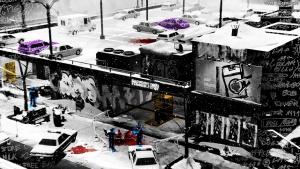 Draw Distance ma umowę z Epic Games Biuro prasowe