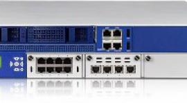 Check Point 13500 Appliance - bezpieczeństwo i wydajność dedykowane dla centrów