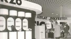 AkzoNobel świętuje 50-lecie marki Resicoat