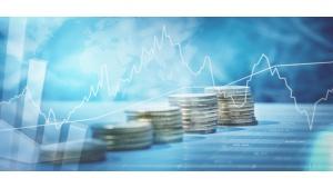 Grupa BEST utrzymuje wysokie spłaty i uruchamia nowy program emisji obligacji Biuro prasowe