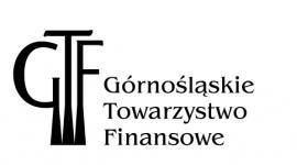 GTF uruchamia Program Punktowy z nagrodami