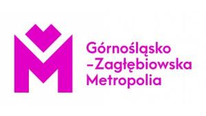 Górnośląsko-Zagłębiowska Metropolia GZM Biuro prasowe
