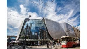 Biura podróży w Galerii Katowickiej już otwarte Biuro prasowe