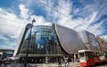 Biura podróży w Galerii Katowickiej już otwarte