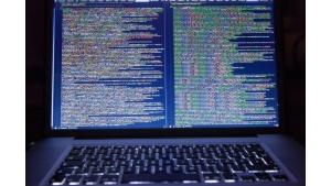 Przeglądanie stron z pornografią przyczyną zainfekowania złośliwym kodem infrast