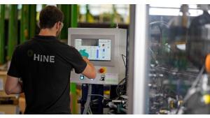 IFS wspiera Hine Group w ujednoliceniu i rozszerzeniu działalności biznesowej