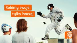 Polacy ostrożniej zarządzają budżetem i nie rezygnują z inwestycji - badanie ING