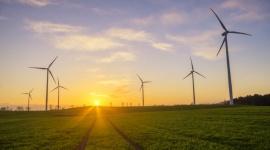 Energy Transition Outlook apeluje o nadzwyczajne działania polityczne w celu obn