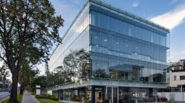 Technologia BIM - Projektowanie przyszłości coraz popularniejsze w Polsce