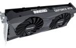 Inno3D GeForce RTX 3060 Twin X2 - maluch z potencjałem
