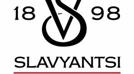 Firma Vinex Slaviantsi Poland – dystrybutor marki COTE rozpoczyna współpracę z A