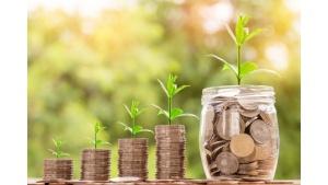 Spłata pożyczki ratalnej. Jak pożyczać odpowiedzialnie? Biuro prasowe