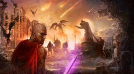 Pozytywny odbiór dema Komornik: Nieskruszony w trakcie festiwalu Steam Next
