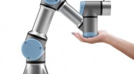 IFR publikuje doroczny raport World Robotics Report