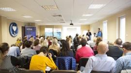 Lideo S.A.: bezpłatny ebook i szkolenia o dyrektywie fałszywkowej