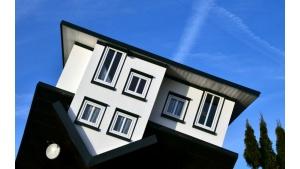 Fundusze hipoteczne zarządzają nieruchomościami o wartości 110 mln zł