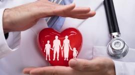 5 powodów, dla których warto mieć ubezpieczenie na życie