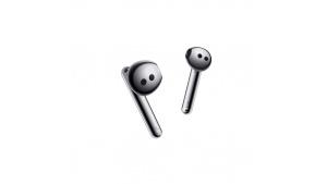 Słuchawki Huawei FreeBuds 4 z Adaptive Ear-Matching już dostępne w Polsce!