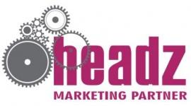 Ogromne nośniki Headz - rewolucja na rynku reklamy zewnętrznej Biuro prasowe