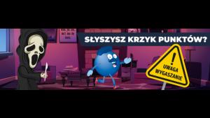 """Ruszyła kolejna edycja akcji """"Wygaszanie Punktów PAYBACK"""""""