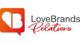 LoveBrands Relations dla Diamond Module