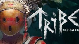 Polyslash udostępnia pierwszy teaser Tribe: Primitive Builder