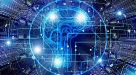 SI-Consulting inwestuje w inteligentnego asystenta dla działów sprzedaży