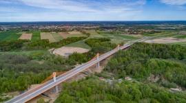 Lafarge stawia na infrastrukturę