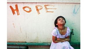Aukcja charytatywna PMM dla Indii Biuro prasowe