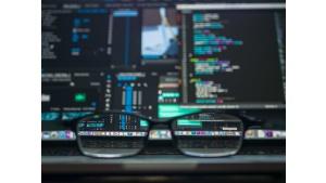 Instytut Staszica włącza się w proces monitorowania prac legislacyjnych Biuro prasowe
