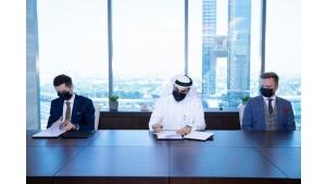 Polski startup SentiOne rejestruje spółkę w Dubaju. Biuro prasowe