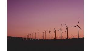 W jaki sposób przedsiębiorstwa mogą zabezpieczyć się przed podwyżkami energii Biuro prasowe