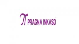 Wartość kontraktacji GK PRAGMA INKASO w I kwartale wzrosła do 160,1 mln zł