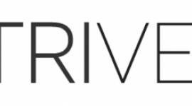 IQ Partners inwestuje w Triverna.pl