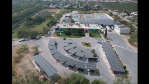 AkzoNobel realizuje cele zrównoważonego rozwoju