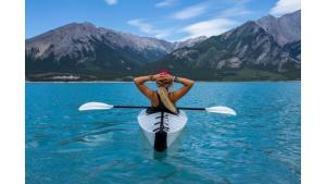 O czym pamiętać przy planowaniu wakacji, by nie wpaść w długi?