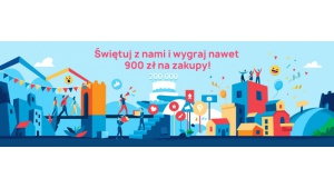Społeczność Huawei rośnie! Marka zaprasza do wspólnego świętowania Biuro prasowe