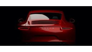 Porsche Cars Canada wybiera DB Schenker