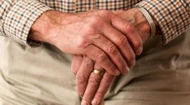 Upadłość konsumencka na starość