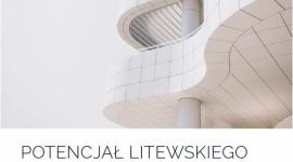 Dekpol powalczy o kolejne kontrakty na Litwie