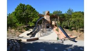 Elfland S.A. - właściciel ekologicznego parku rozrywki rozpoczął emisję akcji