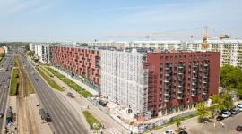 Zanim kupisz mieszkanie, poznaj miasto Biuro prasowe