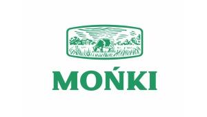 Rebranding logo: nowe logo MSM Mońki Biuro prasowe