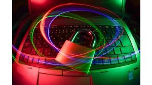 5 najlepszych praktyk dotyczących oprogramowania ransomware