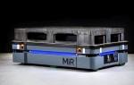 MiR wprowadza na rynek większego i silniejszego robota mobilnego