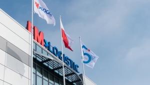 FM Logistic poprowadzi nowe Centrum Dystrybucji do Klienta IKEA