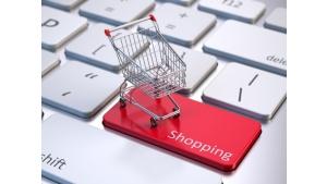 Technologie, które najlepiej wspierają sprzedaż – jaką wybrać?