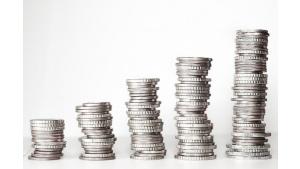 Więcej zgłoszeń, mniejszy budżet – wyniki ostatniego rozdania Fazy 1 SMEI
